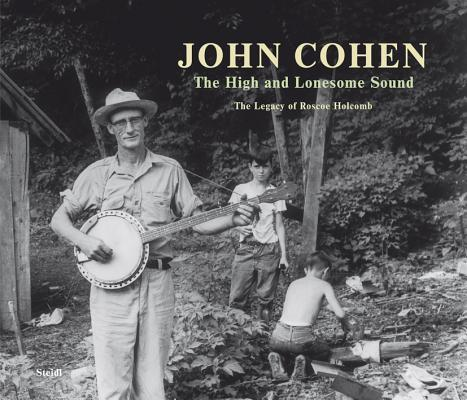 The High & Lonesome Sound