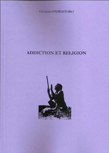 Addiction et religion