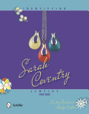 Identifying Sarah Coventry Jewelry