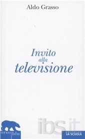 Invito alla televisione