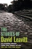 The Stories of David...