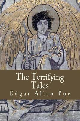 The Terrifying Tales