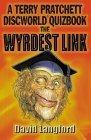 The Wyrdest Link
