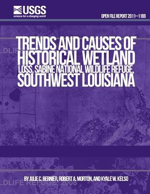 Trends and Causes of...