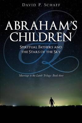 Abraham's Children