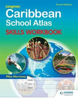 Caribbean School Atlas