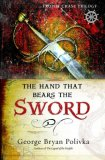 The Hand That Bears the Sword