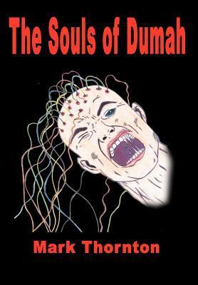 The Souls of Dumah