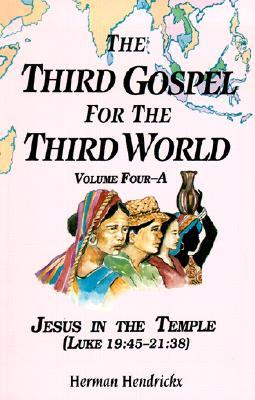 The Third Gospel for the Third World