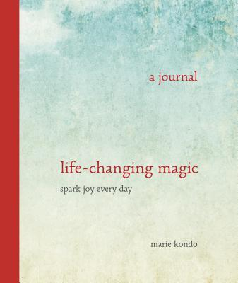 Life-Changing Magic