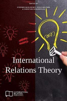 International Relati...