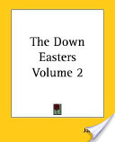 The Down Easters