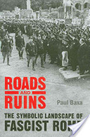 Roads and Ruins
