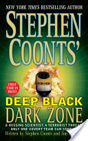 Stephen Coonts' Deep Black Dark Zone