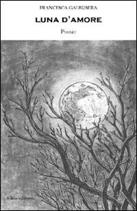 Luna d'amore