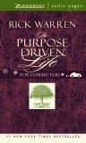 The Purpose-Driven L...