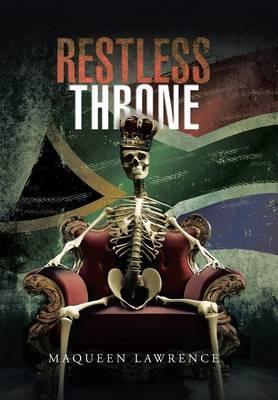 Restless Throne