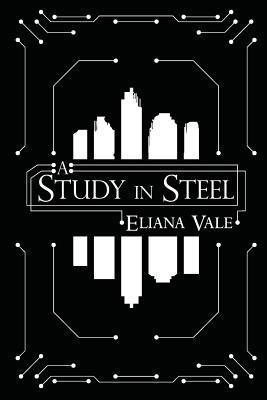 A Study in Steel