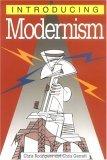 Introducing Modernis...