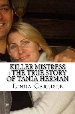 Killer Mistress