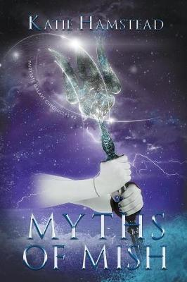 Myths of Mish
