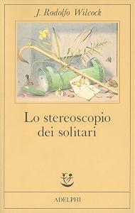 Lo stereoscopio dei ...