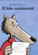 El Lobo Sentimental