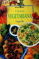 Cucina vegetariana r...