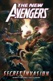 New Avengers, Vol. 9