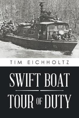 Swift Boat Tour of Duty