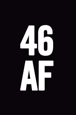 46 AF