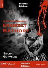 Erzsébet Bàthory #...