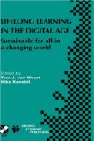 Lifelong Learning in the Digital Age