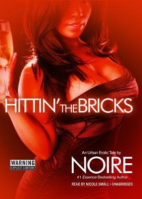 Hittin' the Bricks