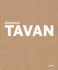 Federico Tavan