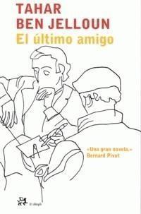EL ULTIMO AMIGO