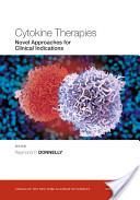 Cytokine Therapies