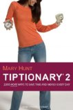 Tiptionary 2
