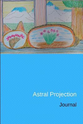 Astral Projection Jo...