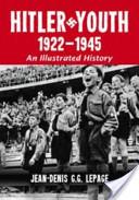 Hitler Youth, 1922-1945