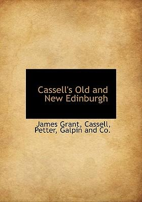 Cassell's Old and Ne...