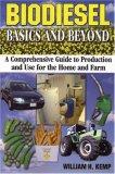 Biodiesel, Basics And Beyond