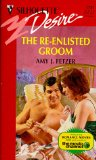The Re-enlisted Groom
