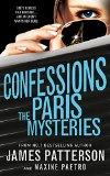 Confessions: The Paris Mysteries