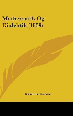 Mathematik Og Dialektik