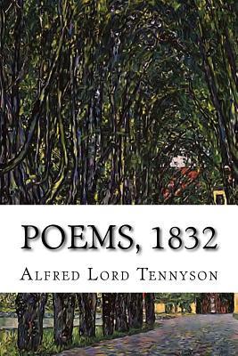 Poems, 1832