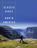 Classic Hikes of Nor...
