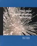 光纖通信技術 Fiber-Optic Communications Technology
