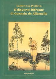 Il discorso bifronte di Guzmán de Alfarache