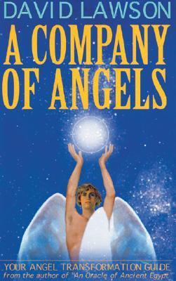 A Company of Angels